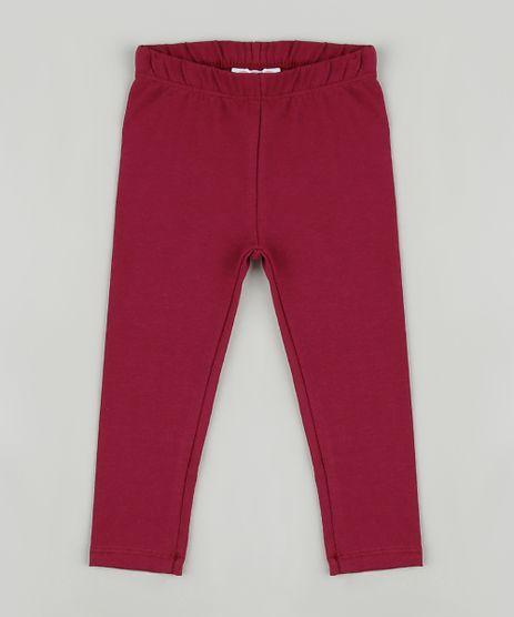 Calca-Legging-Infantil-Basica-Vinho-9927766-Vinho_1
