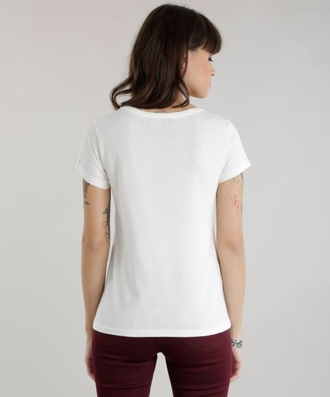 //www.cea.com.br/blusa--support-your-sisters--off-white-8630358-off_white/p