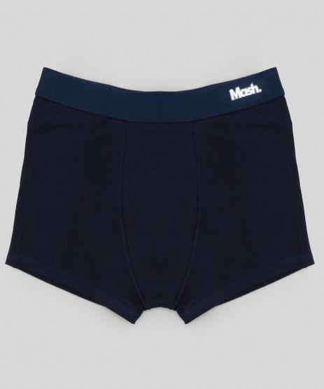 Cueca-Boxer-Mash-Azul-Marinho-8641805-Azul_Marinho_1