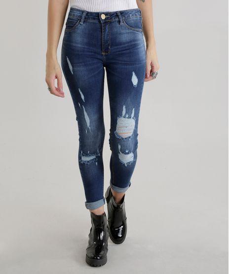 Calca-Jeans-Cigarrete-Sawary-Azul-Medio-8552111-Azul_Medio_1