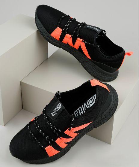 Tenis-Masculino-Actvitta-Knit-Running-com-Cadarco-Preto-9917066-Preto_1