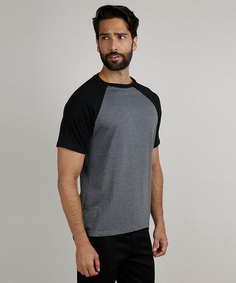 Camiseta-Masculina-Raglan-Basica-Manga-Curta-Gola-Careca-Cinza-Mescla-8808223-Cinza_Mescla_1_1