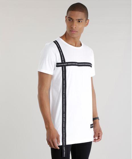 Camiseta-Longa--Brooklyn-Bronx-Queens--Branca-8603991-Branco_1