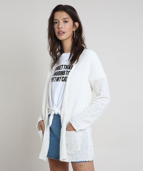 Capa-Feminina-em-Trico-Texturizado-Off-White-9811696-Off_White_1