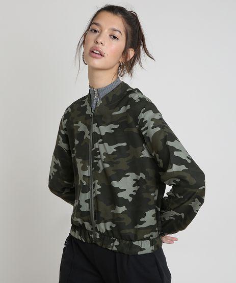 Blusao-Feminino-Estampado-Camuflado-Verde-Militar-9857926-Verde_Militar_1