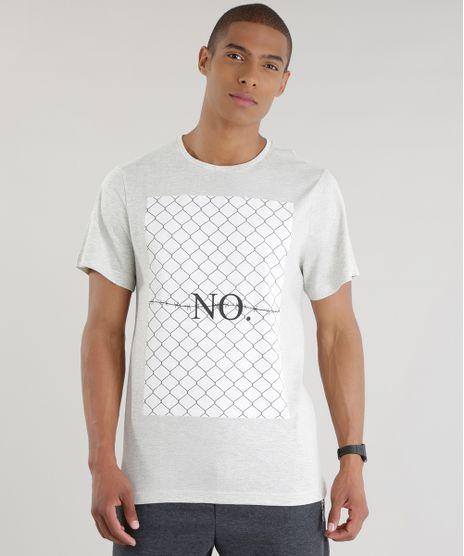 Camiseta--No---Cinza-Mescla-Claro-8524294-Cinza_Mescla_Claro_1