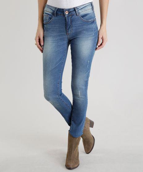 Calca-Jeans-Skinny-Azul-Medio-8642257-Azul_Medio_1