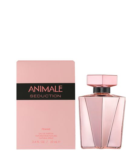 //www.cea.com.br/animale-seduction-for-woman-edp-30-ml-unico-9687326-unico/p?idsku=2663990