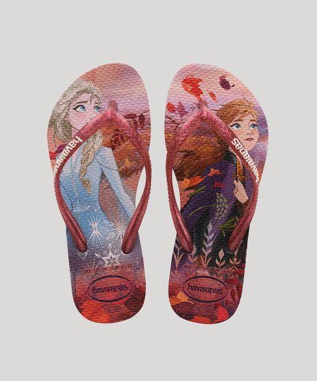 Chinelo-Infantil-Havaianas-Slim-Estampado-Frozen-Elsa-e-Anna-Rosa-Claro-9918378-Rosa_Claro_1