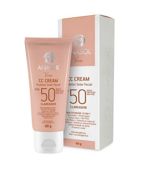 Anasol-CC-Cream-Facial-FPS-50-unico-9499829-Unico_1