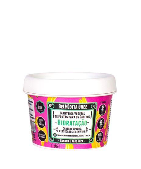 Mascara-de-hidratacao-Bem-Dita-Ghee-Lola-unico-9501587-Unico_1