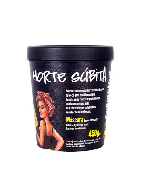 Mascara-Super-Hidratante-Morte-Subita-Lola-unico-9501599-Unico_1