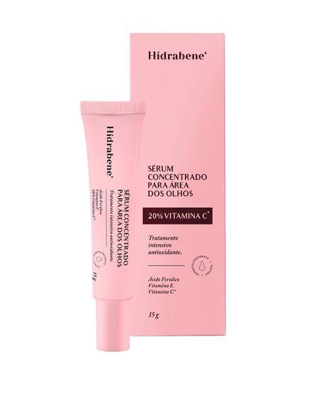 Hidrabene-Serum-Concentrado-para-Area-dos-Olhos-unico-9501064-Unico_1