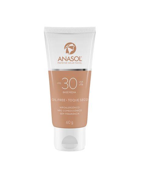 Anasol-Protetor-Solar-Facial-Base-Media-FPS-30-unico-9676938-Unico_1