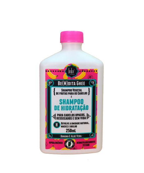 Shampoo-Bem-Dita-Ghee-Hidratacao-Lola-unico-9848883-Unico_1