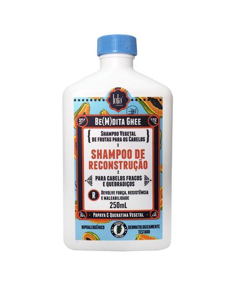 Shampoo-Bem-Dita-Ghee-Reconstrucao-Lola-unico-9848889-Unico_1