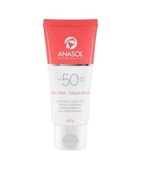 Anasol-Protetor-Solar-Facial-FPS-50-unico-9676933-Unico_1