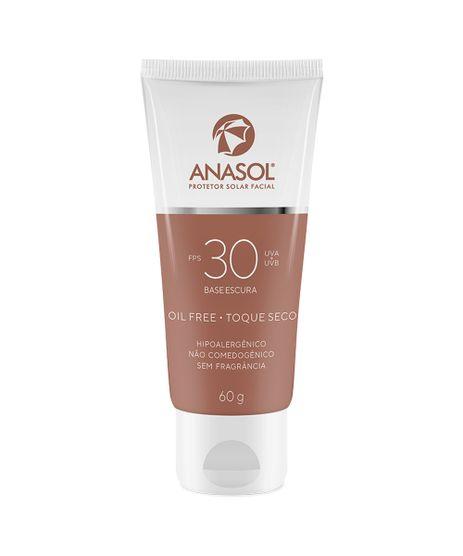 Anasol-Protetor-Solar-Facial-Base-Escura-FPS-30-unico-9676940-Unico_1