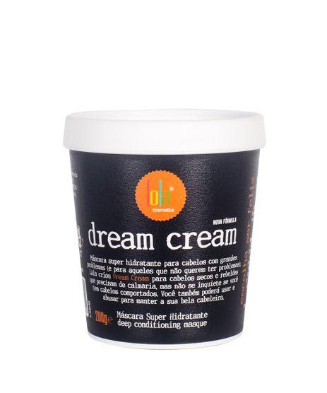 Mascara-Hidratacao-Dream-Cream-Lola-unico-9501589-Unico_1