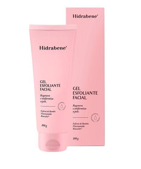 Hidrabene-Gel-Esfoliante-Facial-unico-9501068-Unico_1