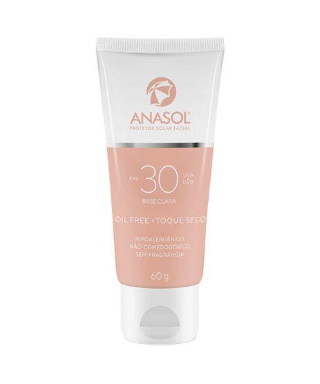 Anasol-Protetor-Solar-Facial-Base-Clara-FPS-30-unico-9676935-Unico_1