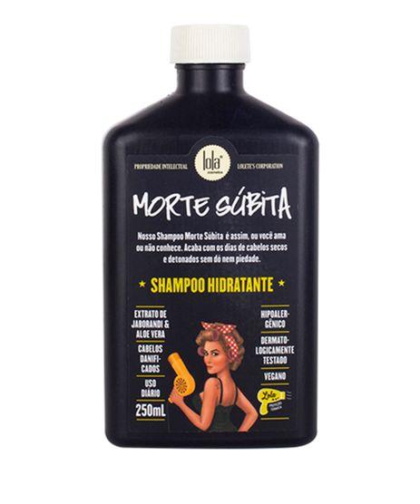 Shampoo-Liquido-Morte-Subita-Lola-unico-9501601-Unico_1