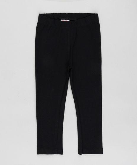Calca-Legging-Infantil-Basica-Preta-8536514-Preto_1