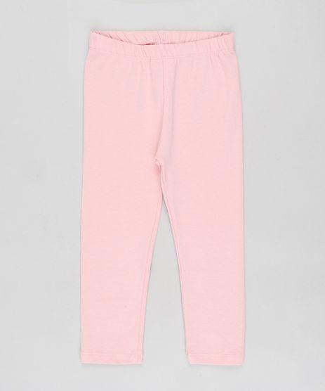 Calca-Legging-Infantil-Basica--Rosa-9045778-Rosa_1