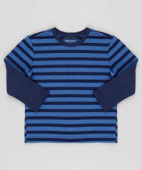 Camiseta-Infantil-Basica-Listrada-Manga-Longa-Azul-Marinho-9892267-Azul_Marinho_1