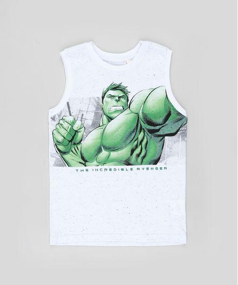Regata-Infantil-Hulk-Branca-9873468-Branco_1
