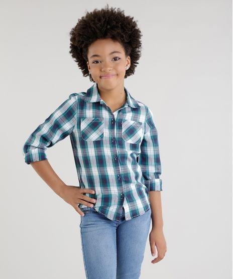 Camisa-Xadrez-Off-White-8444852-Off_White_1