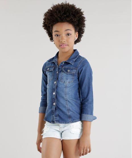 Camisa-Jeans-Azul-Medio-8649162-Azul_Medio_1