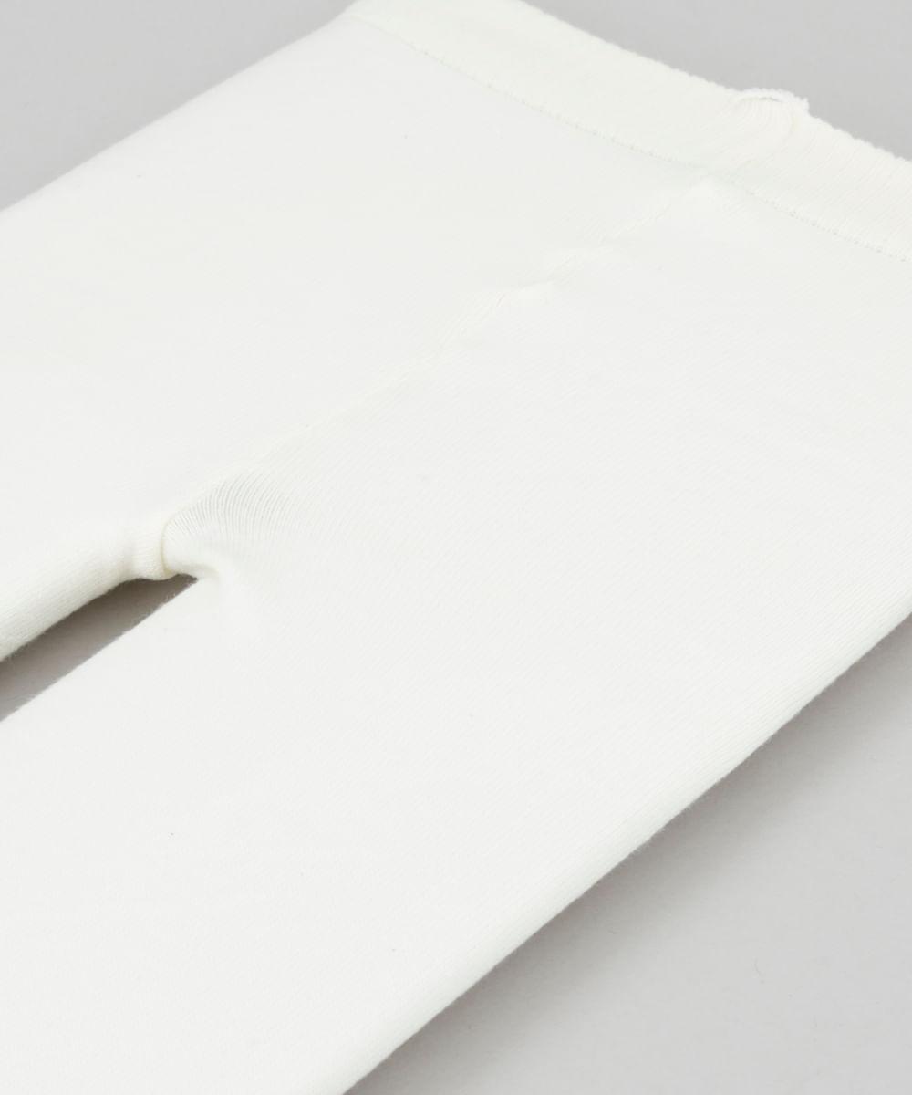 dfd24a9cd Meia Calça Lupo Fio 80 Branca. Clique e veja! Vendido e entregue por. C A.  Produto indisponível. Cor  Branco