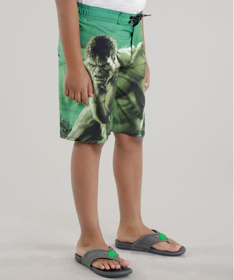 Bermuda-Hulk-Verde-8624982-Verde_1