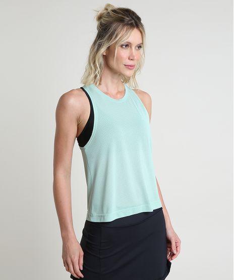 Regata-Feminina-Esportiva-Ace-Decote-Nadador-Verde-Claro-9895540-Verde_Claro_1
