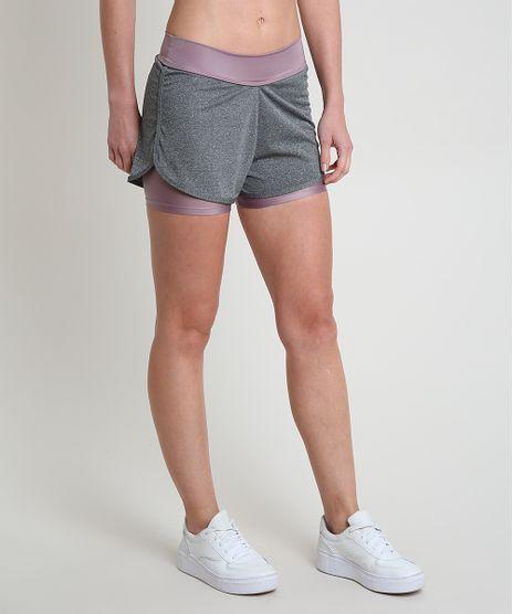 Short-Feminino-Esportivo-Ace-Running-Bicolor-com-Sobreposicao-Lilas-9875022-Lilas_1