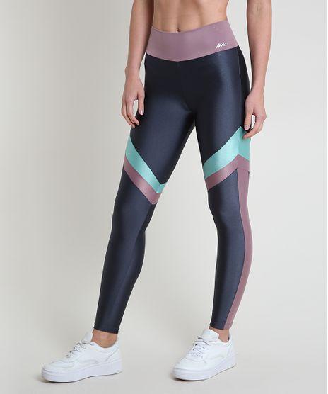 Calca-Legging-Feminina-Esportiva-Ace-Color-Block-Lilas-9889333-Lilas_1