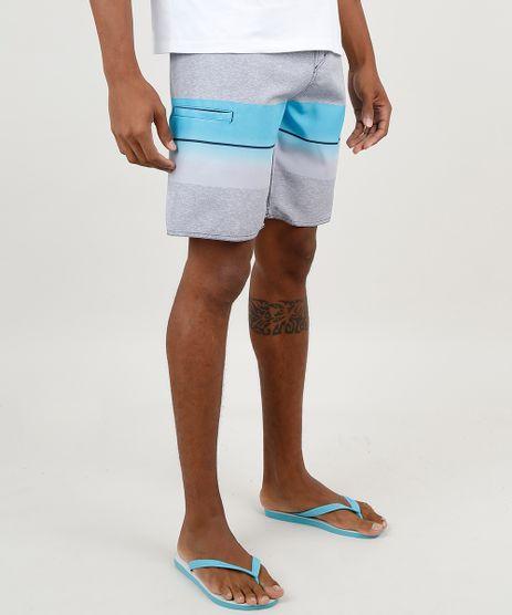 Bermuda-Surf-Masculina-com-Listras-e-Degrade-Cinza-Mescla-9882332-Cinza_Mescla_1