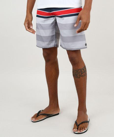 Bermuda-Surf-Masculina-com-Listras-e-Bolso-Azul-Marinho-9882337-Azul_Marinho_1
