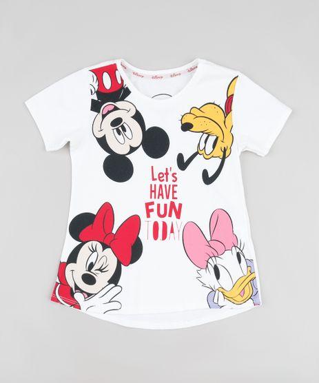 Blusa-Infantil-Turma-do-Mickey-Manga-Curta-Off-White-9943177-Off_White_1