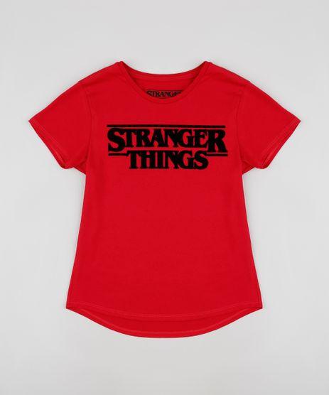 Blusa-Infantil-Stranger-Things-Manga-Curta-Vermelha-9943178-Vermelho_1