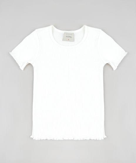 Blusa-Infantil-Basica-Canelada-Manga-Curta-Off-White-9927886-Off_White_1