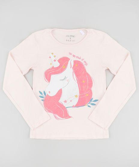 Blusa-Infantil-Basica-Unicornio-Manga-Longa-Rosa-Claro-9914215-Rosa_Claro_1