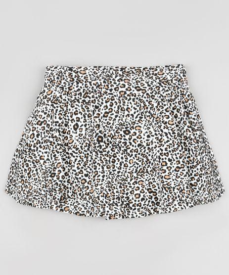 Short-Saia-Infantil-Estampado-Animal-Print-Off-White-9894684-Off_White_1