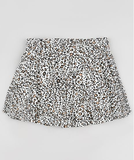 Short-Saia-Infantil-Estampado-Animal-Print-Off-White-9894684-Off_White_1