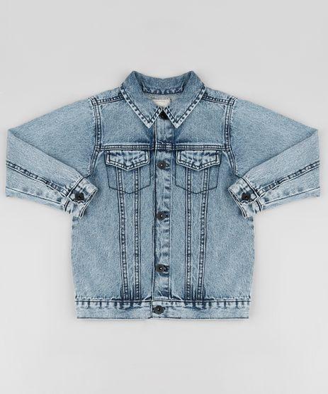 Jaqueta-Jeans-Infantil-Azul-Claro-9886340-Azul_Claro_1