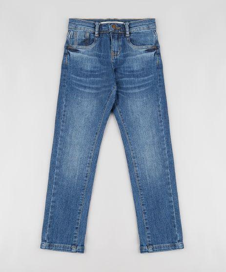 Calca-Jeans-Infantil-Azul-Medio-9927847-Azul_Medio_1