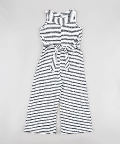 Macacao-Infantil-Texturizado-Listrado-com-Faixa-para-Amarrar-Off-White-9896936-Off_White_1