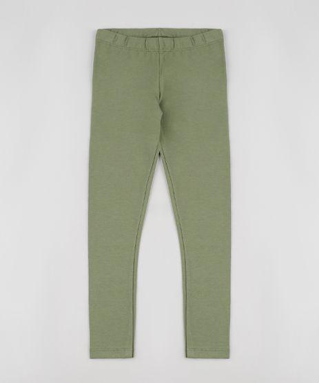 Calca-Legging-Infantil-Basica-Verde-Militar-9926786-Verde_Militar_1