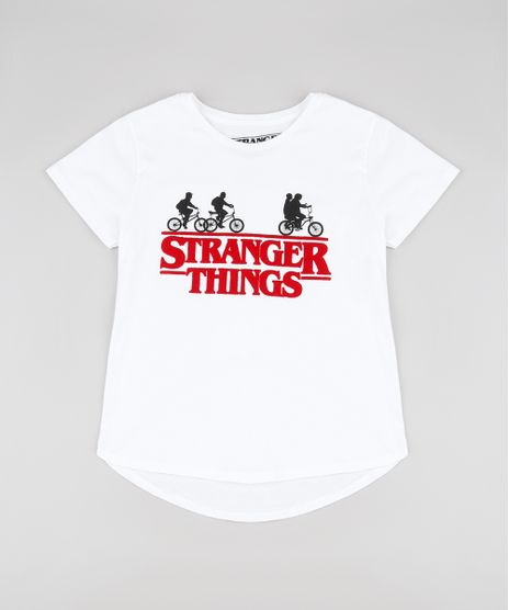 Blusa-Infantil-Stranger-Things-Manga-Curta-Branca-9888007-Branco_1